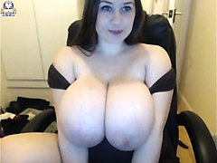 Amateur, Natural, Big Tits