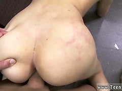 Amateur, Asian, Hd